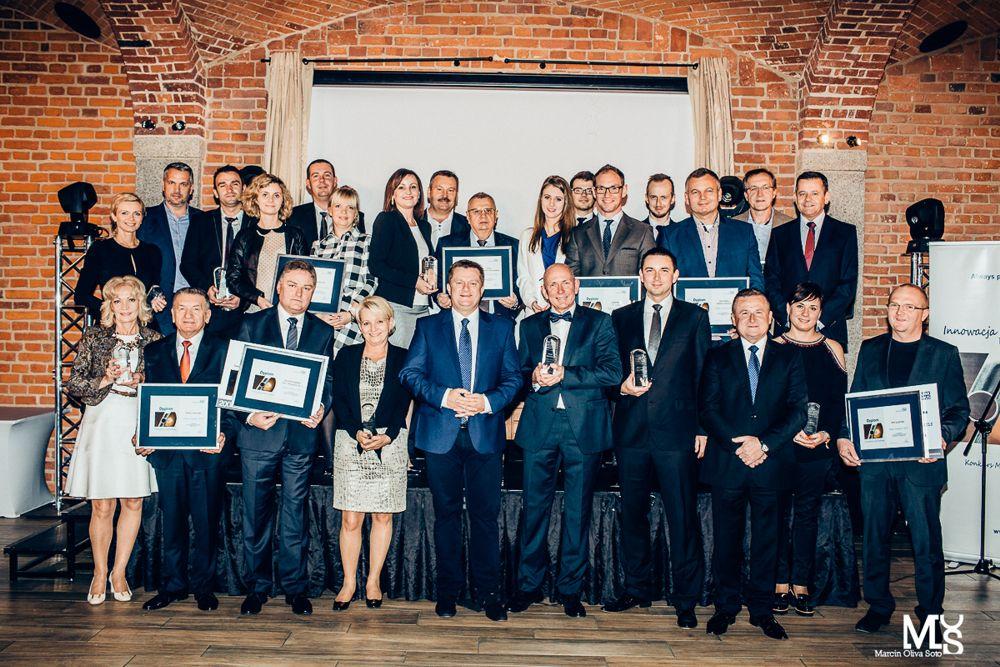 151021wink - Spotkanie najbardziej innowacyjnych firm branży okiennej na Zamku Topacz