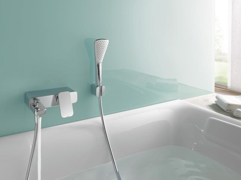 160324kludi3 - KLUDI E2: Powiew świeżości w Twojej łazience