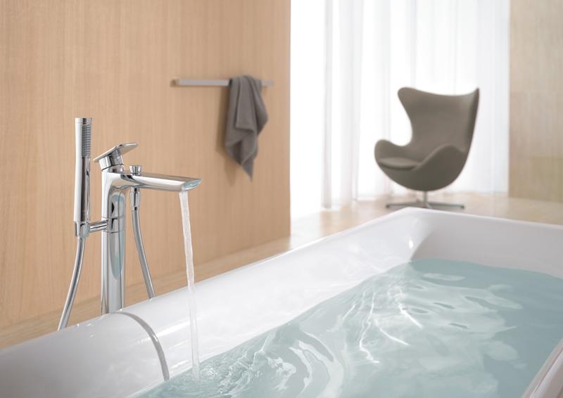 160324kludi4 - KLUDI E2: Powiew świeżości w Twojej łazience