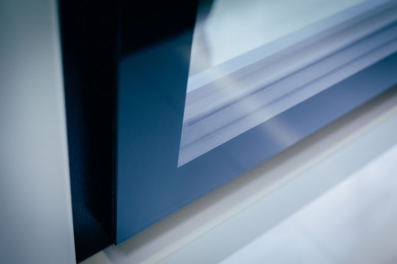 180418oknoplast1 - LUNAR - okno nowej generacji od Grupy OKNOPLAST