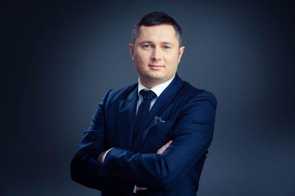 Prezes Grupy OKNOPLAST kolejny raz w kapitule 50 Najbardziej Kreatywnych w Biznesie