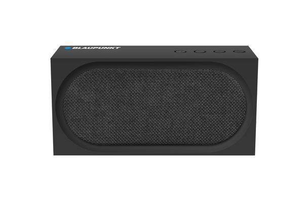 180706blau - Głośnik Bluetooth BT06 - musisz go mieć!
