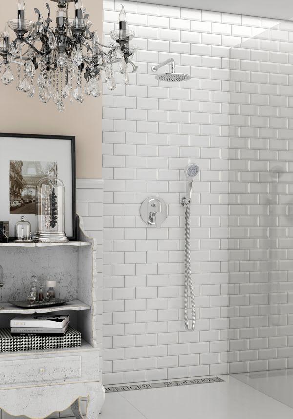 181205ferro - Odpływy liniowe - przestrzeń i wygoda w łazience