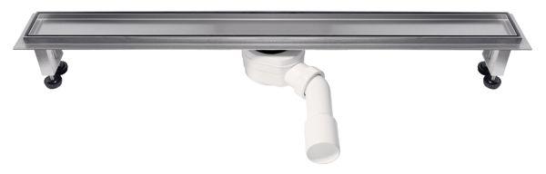 181205ferro3 - Odpływy liniowe - przestrzeń i wygoda w łazience