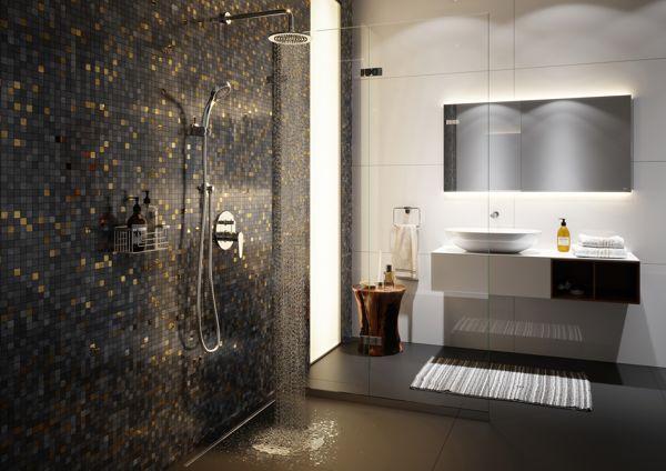 181205ferro4 - Odpływy liniowe - przestrzeń i wygoda w łazience