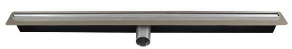 181205ferro5 - Odpływy liniowe - przestrzeń i wygoda w łazience