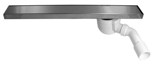 181205ferro8 - Odpływy liniowe - przestrzeń i wygoda w łazience