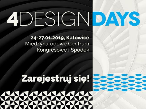 Marka internorm na 4 design days w katowicach for Internorm forum
