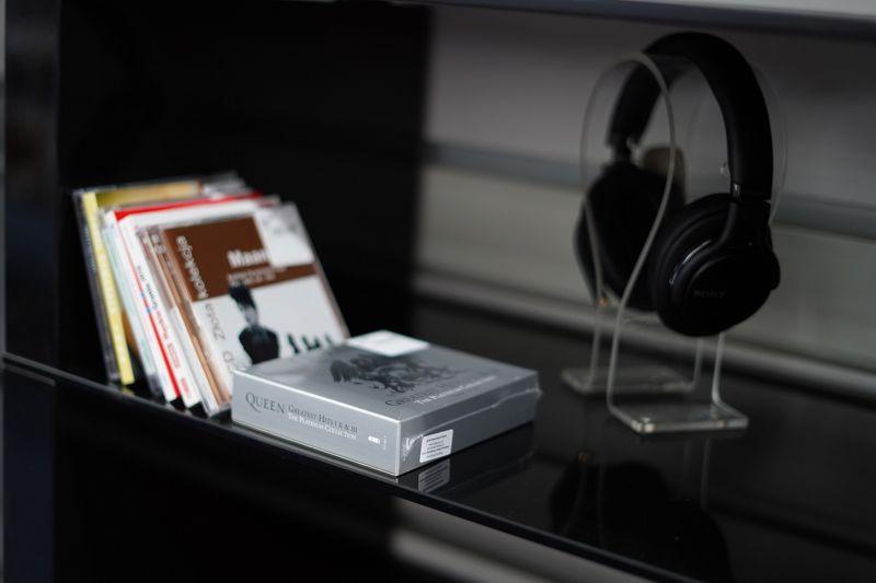 190122mm1 - Najchętniej kupowane płyty z muzyką w 2018 roku