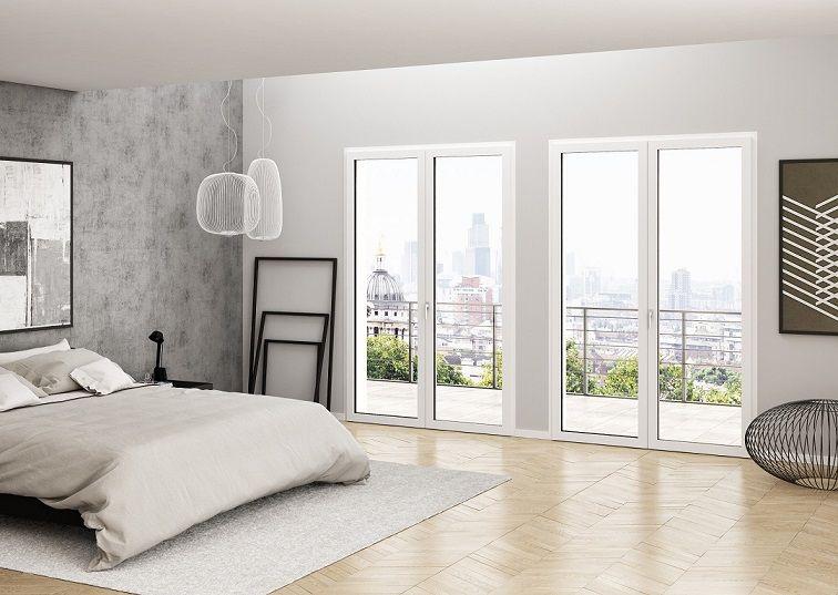 """190317okno1 - Do 10% rabatu na wybrane okna w ramach promocji marki OKNOPLAST """"Przestrzeń na więcej"""""""