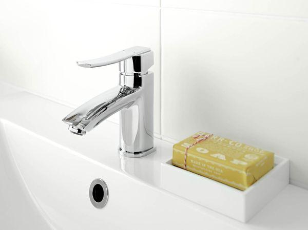 190415ferro1 - Oszczędzamy wodę w łazience