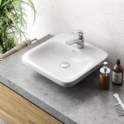 190415ferro2 - Oszczędzamy wodę w łazience