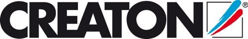 http://newss.pl/images/2020/logo_creaton500.jpg