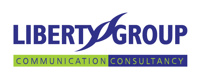 Liberty Group S.A. - Agencja PR