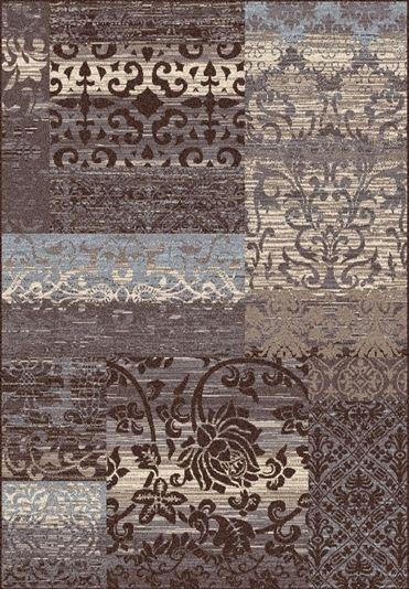 Dywany Komfort Katalog Materiały Budowlane