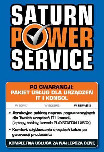 130828mm1 - Teraz łatwiej naprawić sprzęt elektroniczny po gwarancji