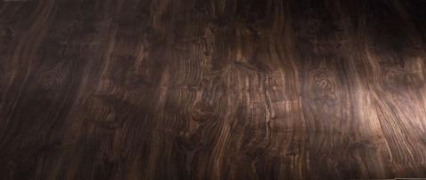 Podłogi polimerowe BrillianceFloor w DDD