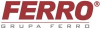 http://newss.pl/images1/logo_ferro200.jpg