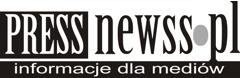 newss.pl